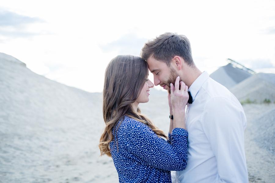 Paarshooting – Lisa & Markus