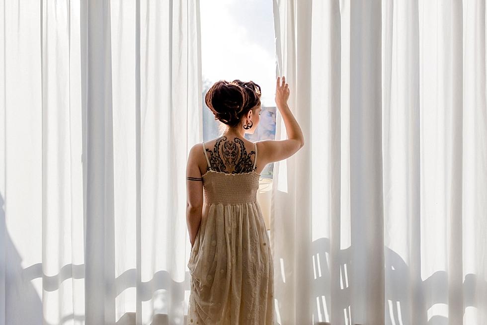 Hochzeitsfotograf Buchholz Heidefotograf - Jana Richter Fotografie-13.jpg