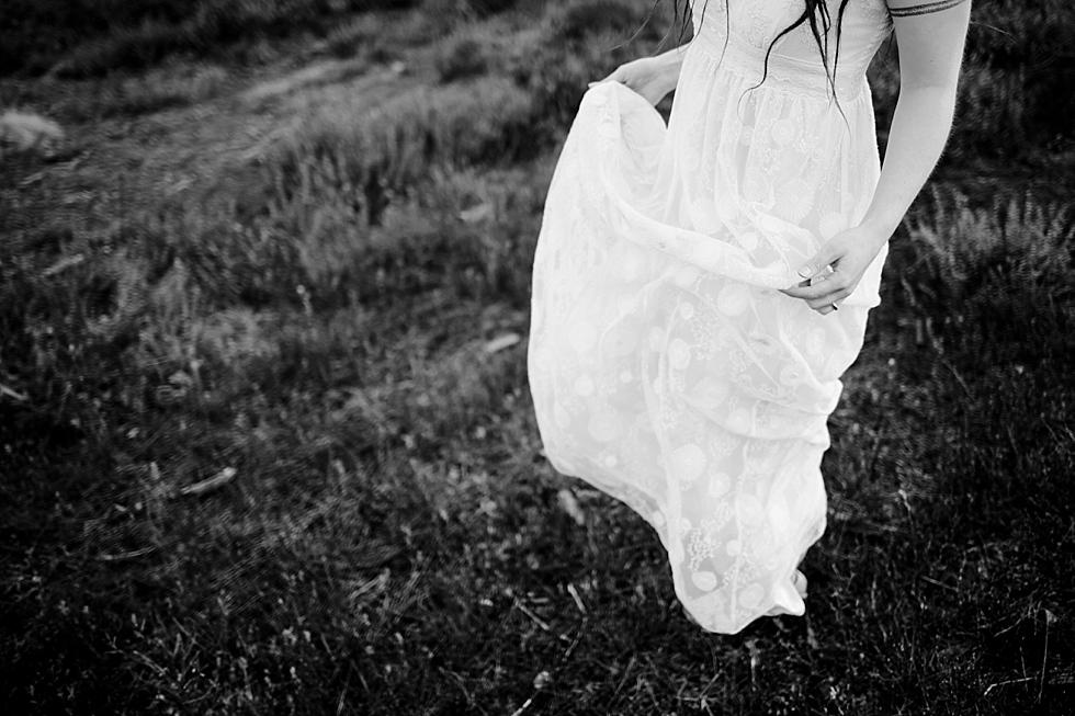 Hochzeitsfotograf Buchholz Heidefotograf - Jana Richter Fotografie-17.jpg