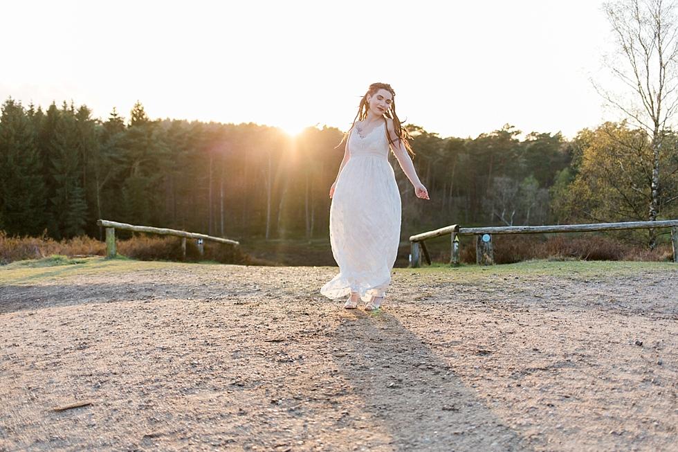 Hochzeitsfotograf Buchholz Heidefotograf - Jana Richter Fotografie-25.jpg