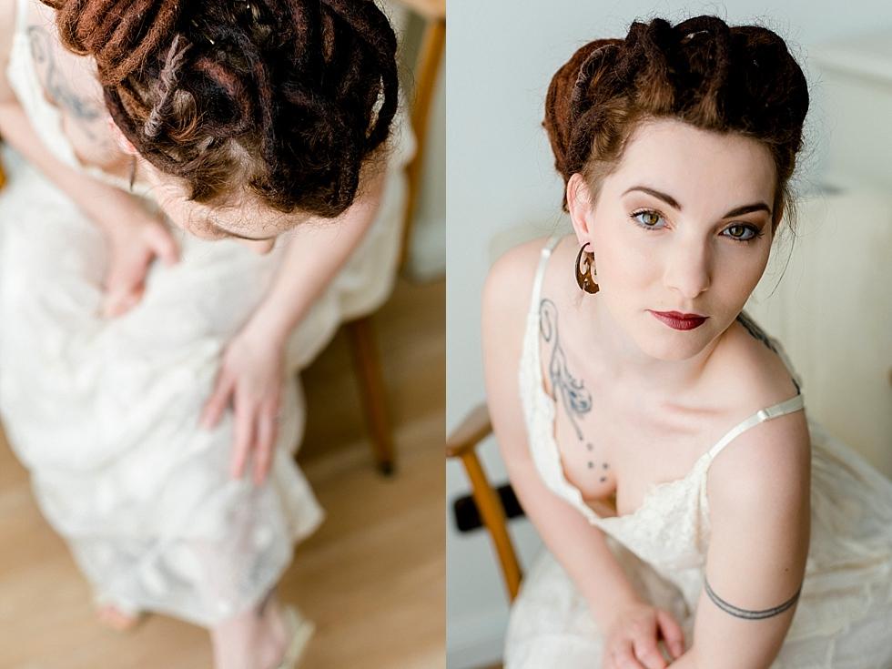 Hochzeitsfotograf Buchholz Heidefotograf - Jana Richter Fotografie-5.jpg