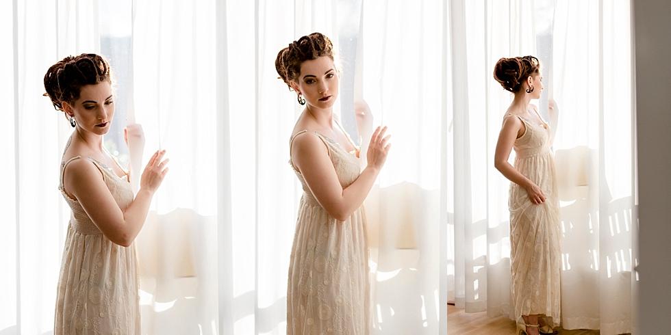 Hochzeitsfotograf Buchholz Heidefotograf - Jana Richter Fotografie-8.jpg