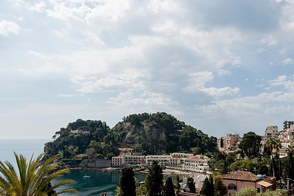 intime Hochzeit auf Sizilien - Jana Richter Fotografie-11.jpg