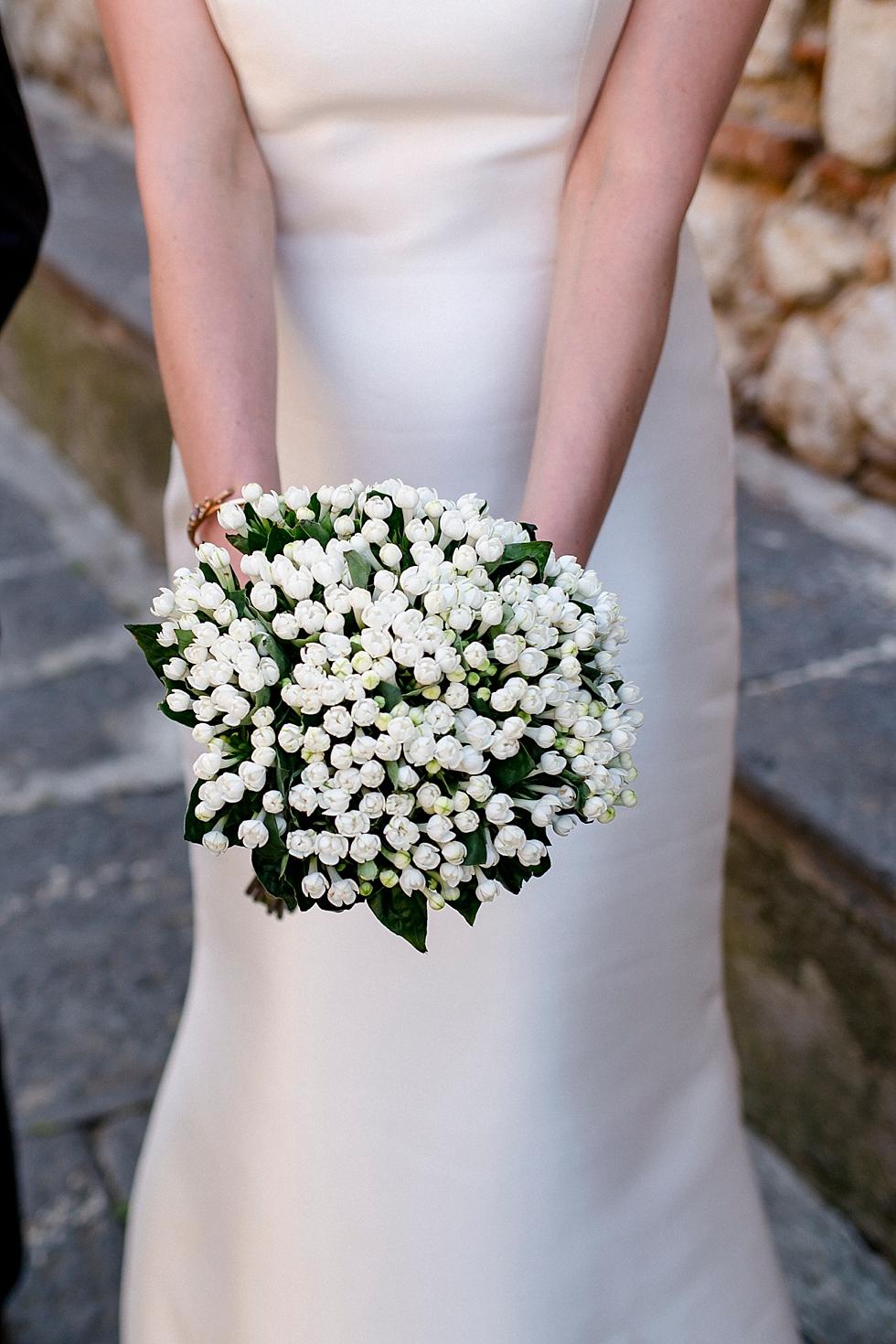 intime Hochzeit auf Sizilien - Jana Richter Fotografie-23.jpg