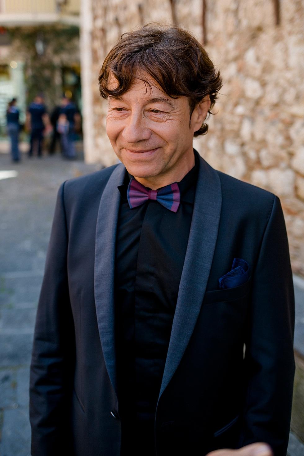 intime Hochzeit auf Sizilien - Jana Richter Fotografie-24.jpg