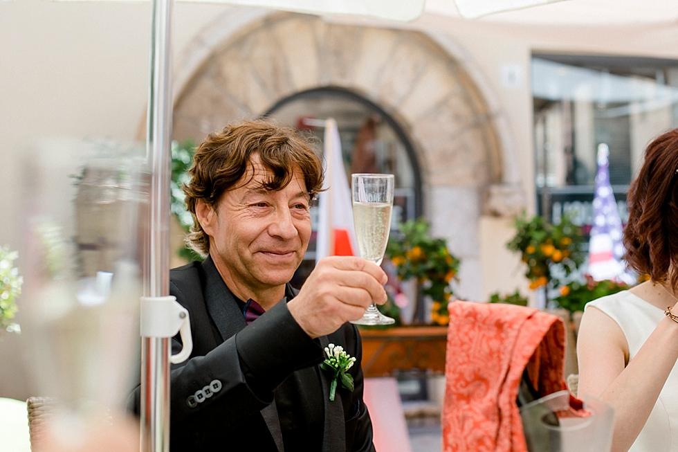 intime Hochzeit auf Sizilien - Jana Richter Fotografie-32.jpg
