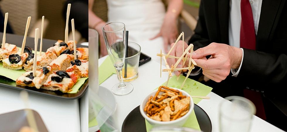 intime Hochzeit auf Sizilien - Jana Richter Fotografie-33.jpg