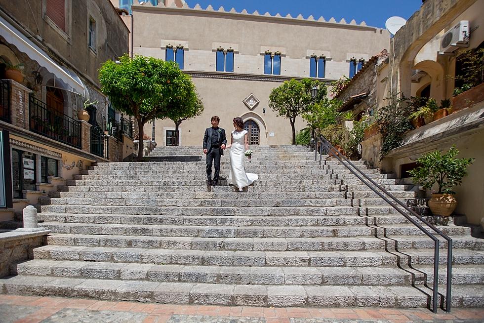 intime Hochzeit auf Sizilien - Jana Richter Fotografie-36.jpg