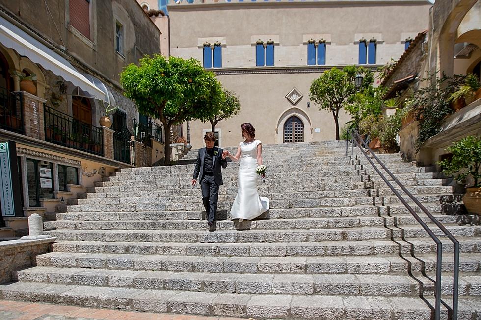 intime Hochzeit auf Sizilien - Jana Richter Fotografie-37.jpg