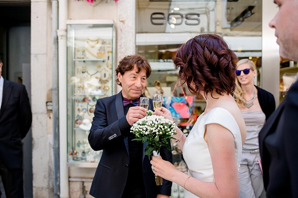 intime Hochzeit auf Sizilien - Jana Richter Fotografie-42.jpg