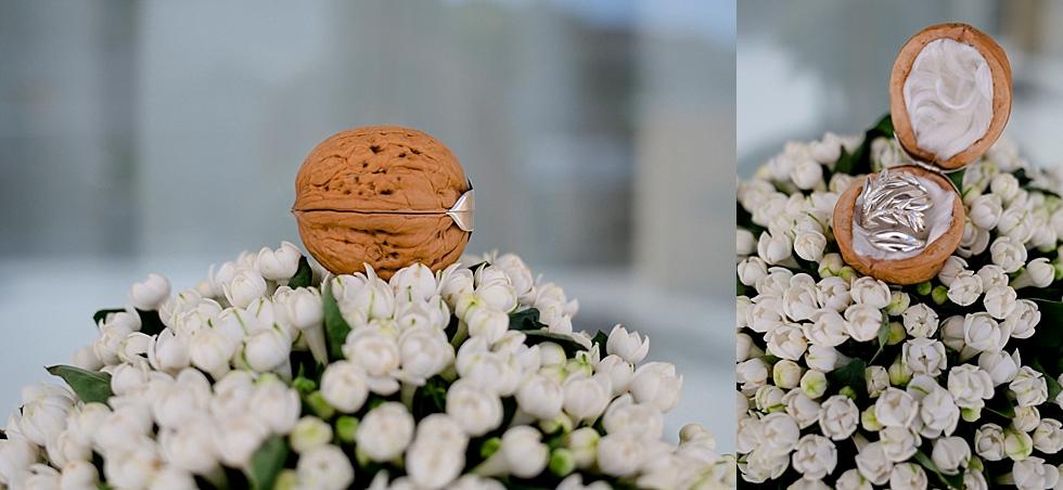 intime Hochzeit auf Sizilien - Jana Richter Fotografie-45.jpg