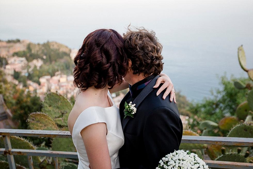 intime Hochzeit auf Sizilien - Jana Richter Fotografie-49.jpg
