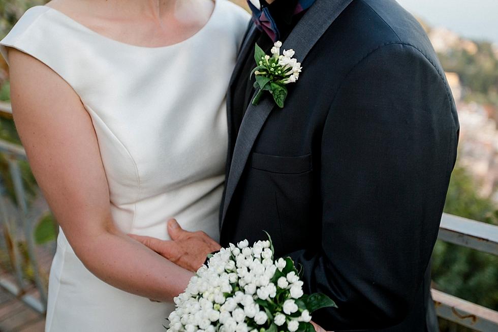 intime Hochzeit auf Sizilien - Jana Richter Fotografie-50.jpg