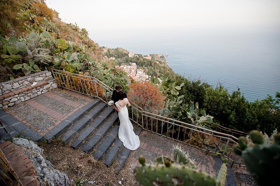 intime Hochzeit auf Sizilien - Jana Richter Fotografie-51.jpg