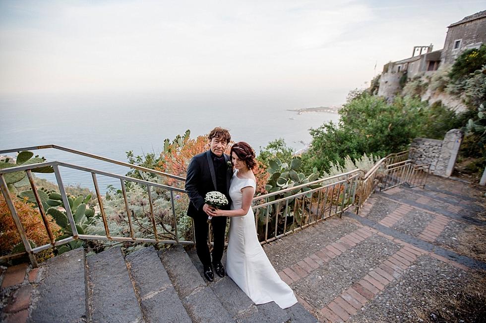 intime Hochzeit auf Sizilien - Jana Richter Fotografie-52.jpg