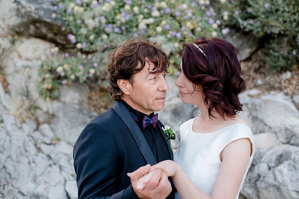 intime Hochzeit auf Sizilien - Jana Richter Fotografie-55.jpg