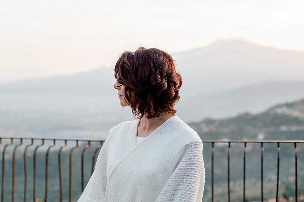 intime Hochzeit auf Sizilien - Jana Richter Fotografie-59.jpg
