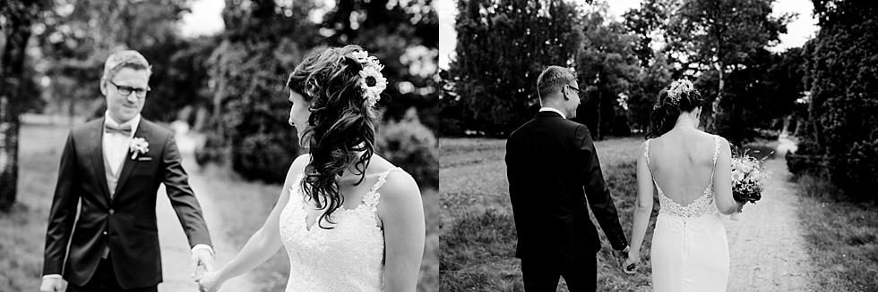 Brautpaar, Heiraten im Haverbeckhof Bispingen - Jana Richter fotografie-20.jpg