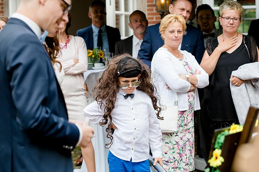Heiraten im Haverbeckhof Bispingen - Jana Richter fotografie-48.jpg