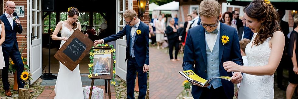 Hochzeitszeitung, BVB Hochzeit, Heiraten im Haverbeckhof Bispingen - Jana Richter fotografie-49.jpg