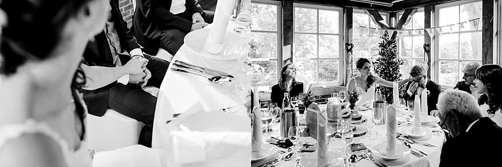 Brautpaar, Heiraten im Haverbeckhof Bispingen - Jana Richter fotografie-57.jpg