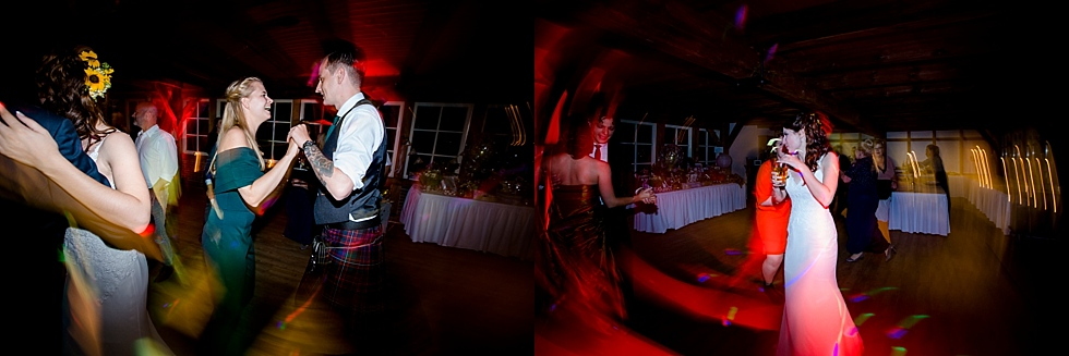 Partyfoto, Heiraten im Haverbeckhof Bispingen - Jana Richter fotografie-61.jpg