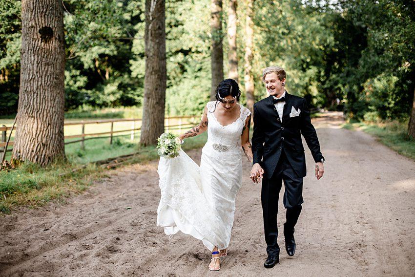 Euer großer Tag <br /><p>Hochzeitsfotografie</p>