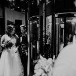 Heiraten im Dezember in Hamburg