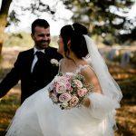 """Heiraten – Wenn aus dem """"Du"""" und """"Ich"""" ein """"Wir"""" wird"""